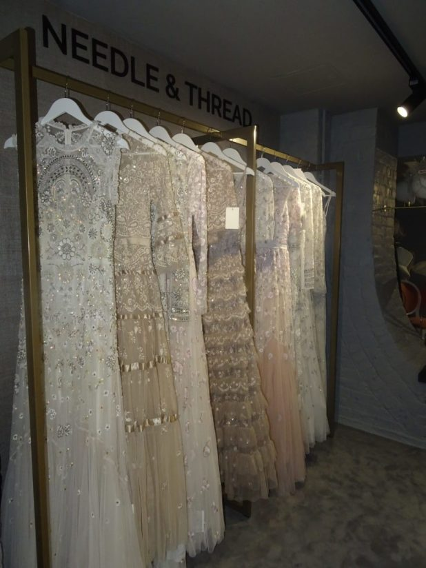 www.lifeandsoullifestyle.com – The wedding Gallery review