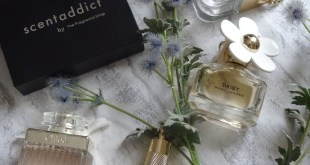 www.lifeandsoullifestyle.com – perfume service review