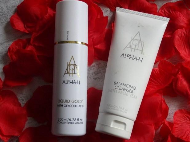 www.lifeandsoullifestyle.com- alpha – a liquid gold firming eye cream