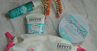 www.lifeandsoullifestyle.com- Beauty-Picks – Lavera review
