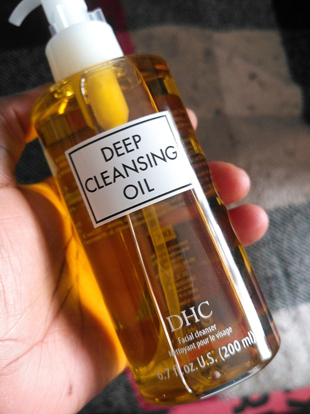 www.lifeandsoullifestyle.com- Spring cleansing oils review
