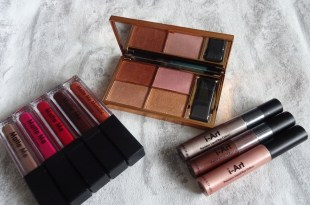 www.lifeandsoullifestyle.com-Spring beauty– my Sleek Makeup favourites