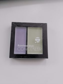 B. Flawless Colour Correcting Concealer Duo