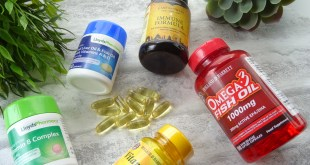 www.lifeandsoullifestyle.com – health supplements for winter and autumn