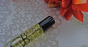 www.lifeandsoullifestyle.com – CBeautyDifferently CBD Cannabalm review