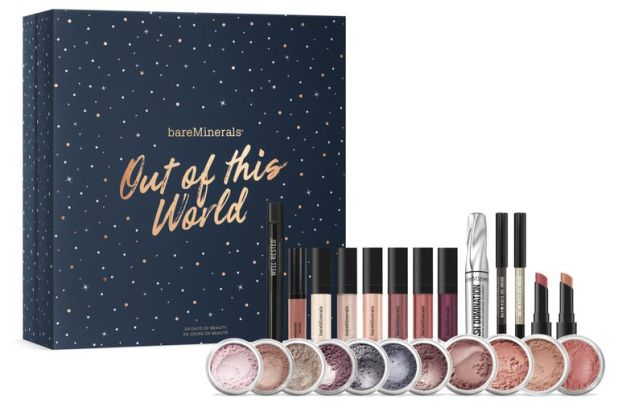 www.lifeandsoullifestyle.com – Christmas gift guide