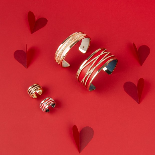 www.lifeandsoullifestyle.com – Valentine's Day Gift Ideas for Him & Her
