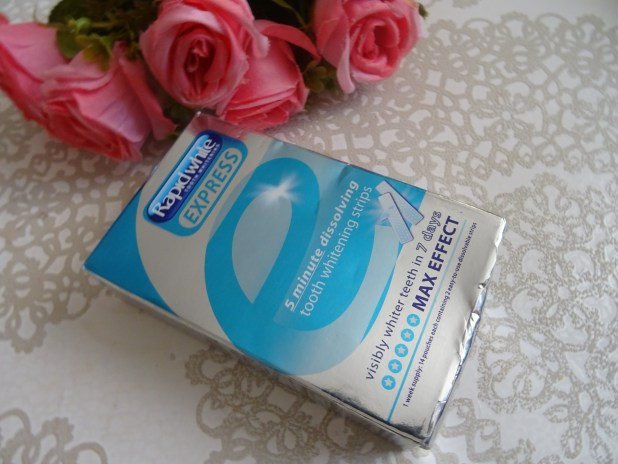 www.lifeandsoullifestyle.com – Affordable home teeth whitening products