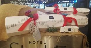 www.lifeandsoullifestyle.com – Hotel Chocolat Christmas gift guide