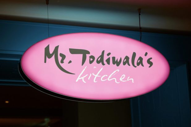 www.lifeandsoullifestyle.com – Mr Todiwala's Kitchen