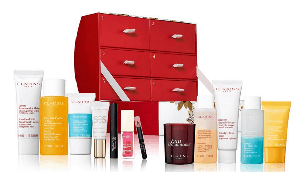 www.lifeandsoullifestyle.com – Christmas Gift Guide for Skincare Lovers