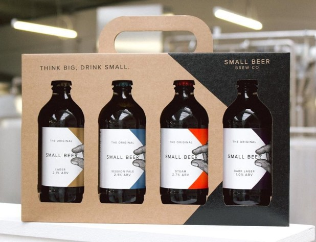 www.lifeandsoullifestyle.com – NOLO! Guilt-free drinks to enjoy this Bank Holiday.