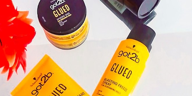 www.lifeandsoullifestyle.com – got2b hairstyling review