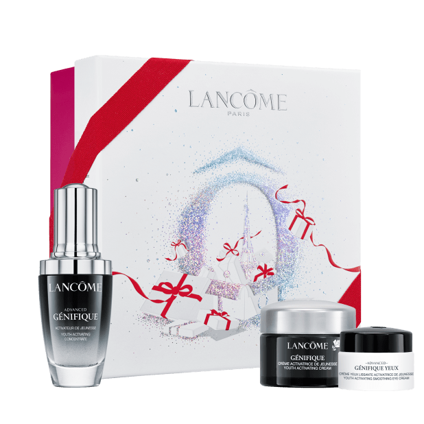www.lifeandsoullifestyle.com – beauty gifts guide