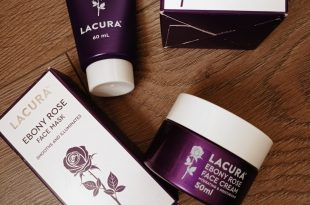 www.lifeandsoullifestyle.com – Lacura skincare