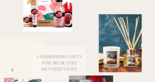 www.lifeandsoullifestyle.com – mother's day gift guide 2021