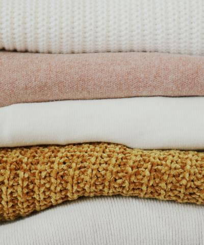 Pullover & Sweatshirts