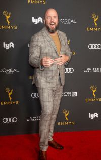Chris Sullivan's Weight Loss: 'This Is Us' Star Weighs a