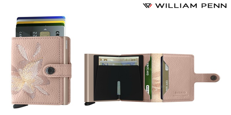 http://lifeandtrendz.com/2019/06/05/secridminiwallet-from-william-penn-maxi-features-in-a-mini-format/