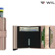 http://lifeandtrendz.com/2019/06/05/secridminiwallet-from-william-penn-maxi-features-in-a-mini-format/