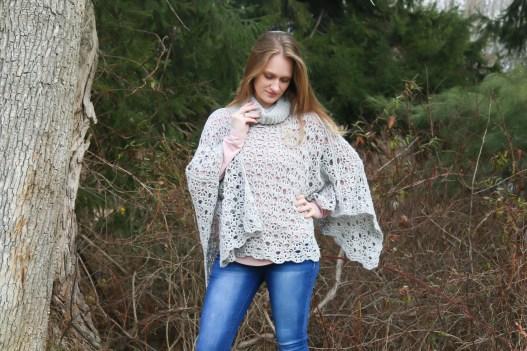 Furls Crochet-A-Long Aria