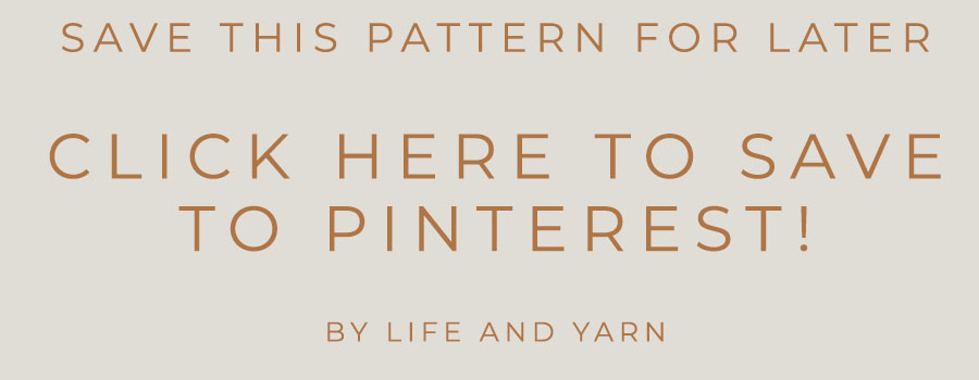 Click here to save to Pinterest!