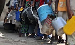 aid Africa