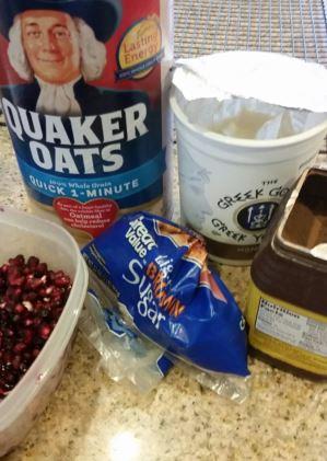 oat-rec