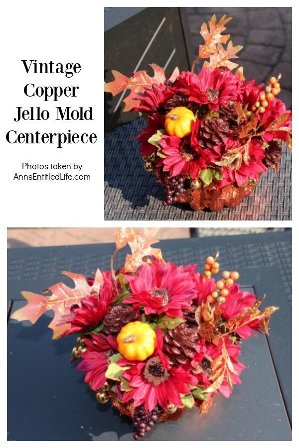 HIH July 18 vintage-copper-jello-mold-repurposed-vertical-03