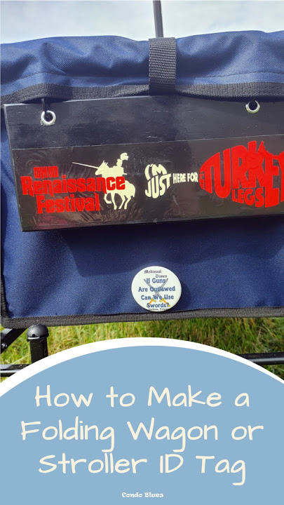 HIH July 25 How-to-Make-a-Folding-Wagon-or-Stroller-ID-Tag