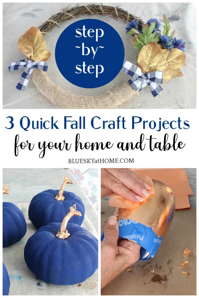 HIH Sept 5 3-fall-projects-graphic-A-683x1024