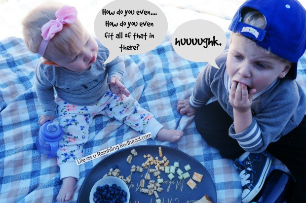 8 creative activities to do with your toddler.httplifeasaramblingredhead.com201509028-creative-activities-to-do-with-the-toddler-that-you-dont-know-what-to-do-with 2
