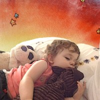 5 Tips To Dreamland - Helping Your Child Relax with Sleep Routines