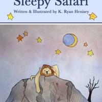 Sleepy Safari