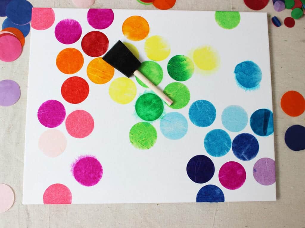 Crafts Do Paint
