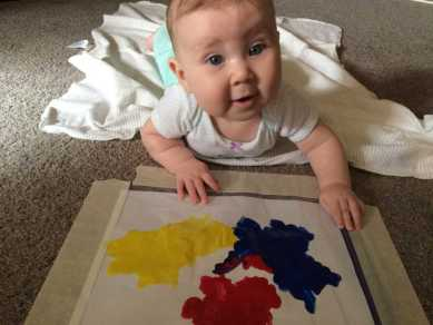 baby-painting-2