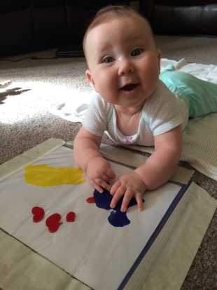 baby-painting-3