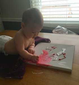finger-painting-3