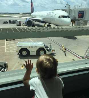 florida-airport