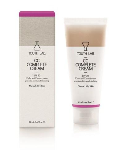 CC-Complete-Cream-Spf-30