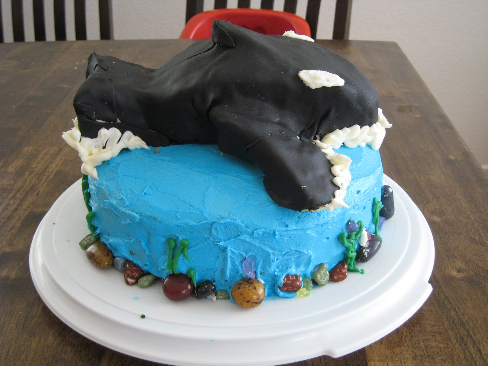 Fun Birthday Cake Ideas You Can Pull Off Yourself