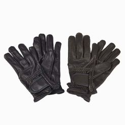 chatsworth leather gloves