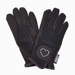 buxton amara palm gloves