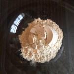 Bird Cake Flour