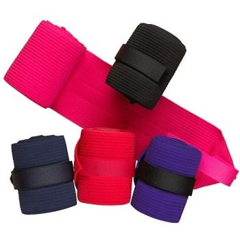 Elico Tail Bandage