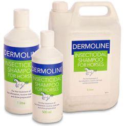 Coat Care & Shampoos