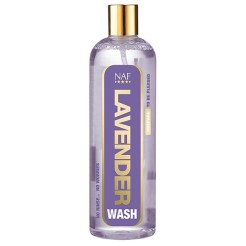 NAF Lavender Shampoo