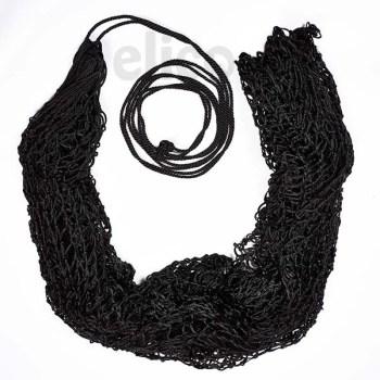 Tintagel Bale Net