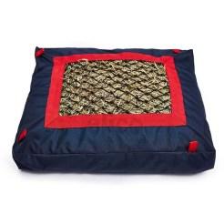 Dawlish Hay Cushion