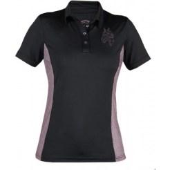 Lira Polo Shirt
